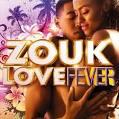Zouk Love Fever