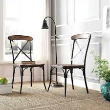 reclaimed wood and metal furniture. Diy Metal Furniture. Table Stainless Steel Set Rhapoemforeverydaycom Industrial Chairs Dining Uk Rustic Reclaimed Wood And Furniture