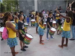 rencontre malgache en thailande
