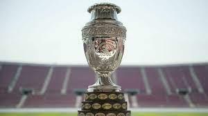 La Copa América 2020 se jugará en Colombia y Argentina y cambiará su  formato tradicional