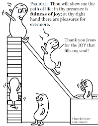 Unusual Ideas Design Sunday School Coloring Pages Toddlers