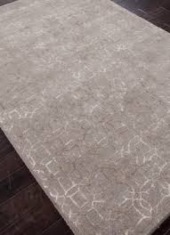 addison and banks hand tufted abr0118 light blue area rug