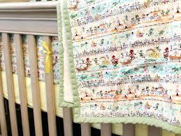 fairy crib bedding peter pan baby nursery inspiration fairy crib bedding fairy tale