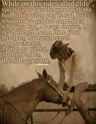 Cowgirl Quotes Cool 48 Most Famous Cowgirl Quotes Popular Country Girl Sayings Images