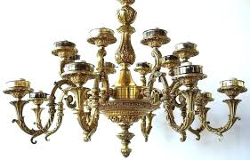 style chandelier in lighting chandeliers spanish ceiling fans mission fan dining room mi