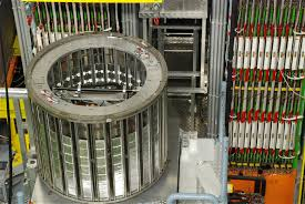 Cern Faster Than The Speed Of Light Baffling Cern Results Show Neutrinos Moving Faster Than The
