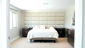 spray foam spray foam soundproof foam home depot sound blocking panels board insulation soundproofing from