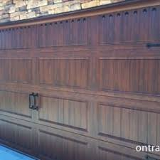 academy garage doorA1 Garage Door Service New Mexico  Garage Door Services  6310 C