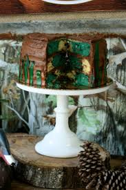 best ideas about duck hunting cakes hunting adorable duck dynasty duck hunting themed boys party pink peppermint prints and parties party styling birthday and kids party ideas party supplies