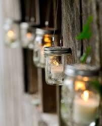CANDLES: лучшие изображения (34) | Свечки, Ртутное стекло и ...