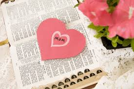 Bible Quotes About Mothers Classy 48 Bible Verses About Mothers To Bless Moms