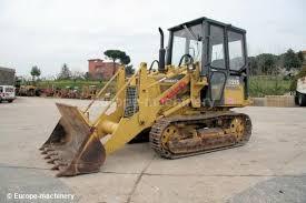 bulldozer /ruspe apripista trattori komatsu Images?q=tbn:ANd9GcQmLwGWpfYumIsoY8jnA7_by0VjxUSdokPTP4lzzgyvmoWXrpO8Vw