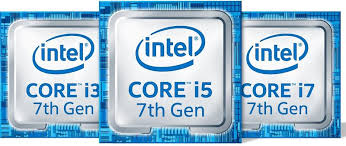 What is the difference between <b>Intel Core</b> i3, i5 and i7? - PC World ...