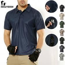 Военная мужская боевая <b>футболка</b> лето армейская тактическая ...