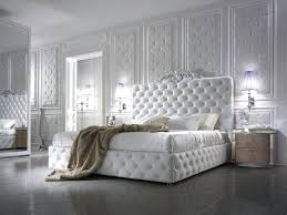 luxury bedroom ideas dream bedroom luxury dream bedrooms by interiors magnificent white bedroom chesterfield dots shining luxury bedroom