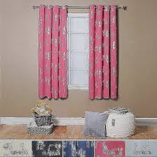 outdoor curtains clearance unique 50 beautiful outdoor patio curtains ikea for bedroom ideas modern