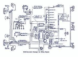 1941 cadillac wiring diagram wiring diagram insider 1941 cadillac wiring diagram wiring diagram expert 1941 cadillac wiring diagram