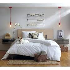bedroom furniture cb2. Cb2 Storage Bed Photo 4 Of 8 Superior Bedside Table Slice Grey Wall Mounted Bedroom Furniture