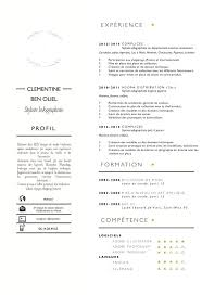 Fashion Design Resume Template Beauteous Fashion Resume Templates Free Feat New Fashion Resume Templates For