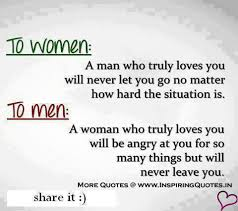 How To Love A Woman Quotes Simple Love Inspirational Quotes About Men And Women