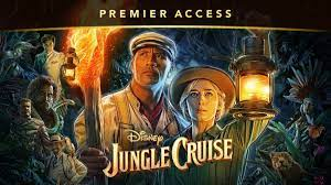 Jul 27, 2021 · jungle cruise opens in theaters and on disney+ (for an additional fee) on july 30th. Watch Jungle Cruise Full Movie Disney