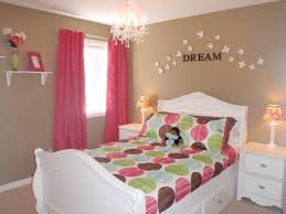 bedroom decorating ideas for teenage girls on a budget. Toddler Girl Bedroom Decorating Ideas Inspirational Cheap Ways To Decorate A Teenage Girls Kids For On Budget I