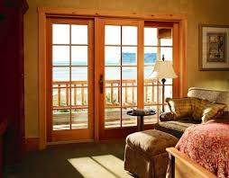 wood sliding patio doors. Swish Need Immediate Sliding Glass Doors Arizona Door Connection In  Patio Wood Sliding Patio Doors
