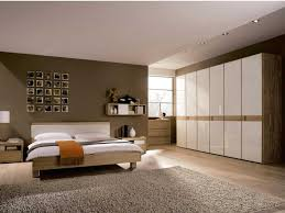 Modern Small Bedroom Designs Amazing Of Bedroom Ideas Interior Design Decor Very Small 1732