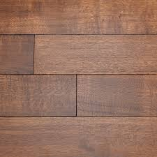 when looking to sell their homes many homeowners think about doing some improvements to make the most out of the do wide plank hardwood floors