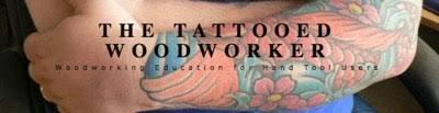 wood tool tattoos. wood tool tattoos r