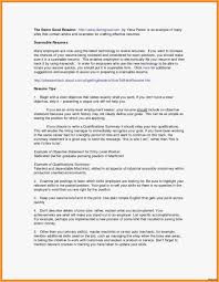 Retail Sales Associate Resume Examples Best 41 Image Retail Sales ...