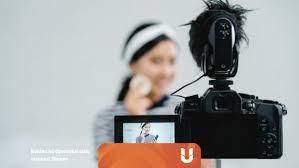 5 Kamera Andalan Untuk Para YouTuber Pemula - kumparan.com
