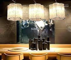 dining room pendants sheen dining room pendants modern fashion personality glass chandelier dining room pendant light