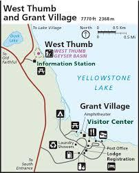 """Résultat de recherche d'images pour """"grant village"""""""
