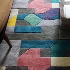 terrific merida rugs good design should make you happy casa estudio s rug for