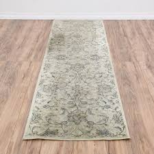 incredible olive green runner rug 25 best ideas about long runner rugs on hallway