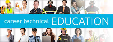 essay on the need of technical and vocational education cte odysseyware