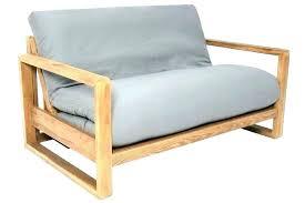 futon wood frame assembly fold futon frame fold futon frame assembly instructions 2 solid oak sofa futon wood frame assembly