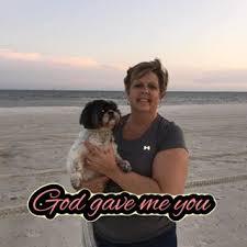Tammy Griffith Facebook, Twitter & MySpace on PeekYou