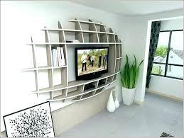 modern wall shelves living room shelves modern modern wall shelving modern wall shelves for living room