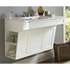 36 bathroom vanity with sink unconditional compliant bathroom vanity sink attractive sinks wheelchair accessible 36 white