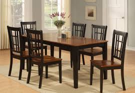 tall square dining table seats 8. full size of table:dining room tables that seat 10 wonderful dining table seats 8 tall square