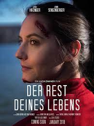Der Rest deines Lebens (2018) - IMDb