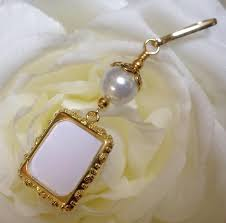 small picture frames for wedding bouquet mini picture frame for bridal bouquet picture frames picture