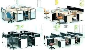 office desk components. Wonderful Desk Desk Components For Home Office Furniture Store    For Office Desk Components N
