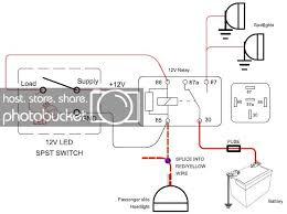 led spotlight wiring diagram wiring diagrams value wiring diagram for spotlights wiring diagram load led spotlight wiring diagram