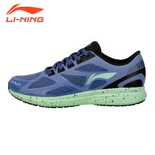 online get cheap star response com alibaba group li ning women sneakers speed star series running shoes cushion breathable female sport running sneaker