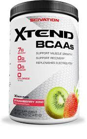the intra workout bcaa drink mix originator