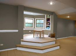 best basement wall colors paint ideas for basement basement paint color ideas best model basement bedroom