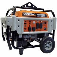 generac generators. Perfect Generac Generac 5935 For Generators